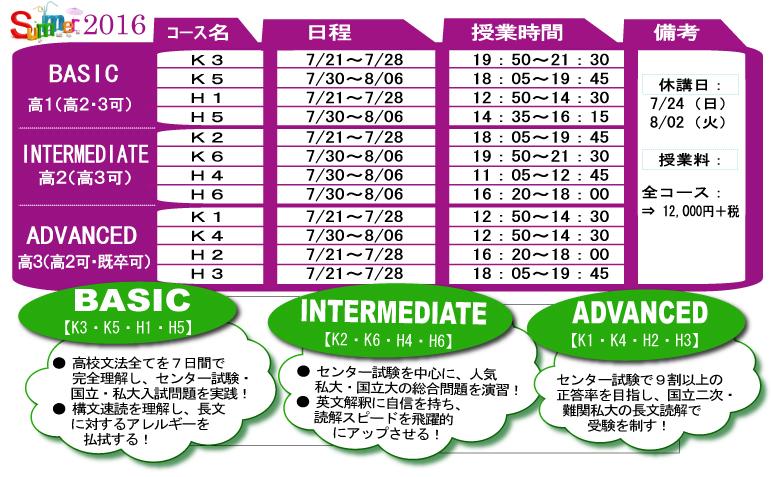 Summer_Schedule_Ko01