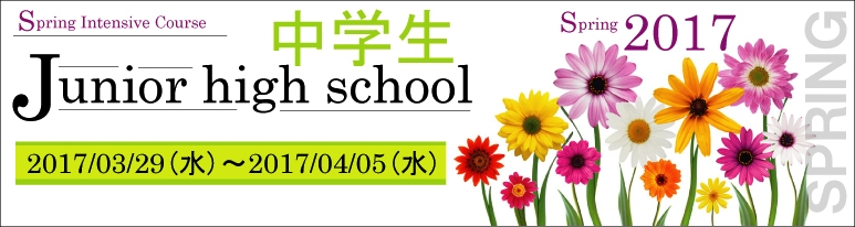 Banner_Spring_Chu